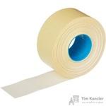 Этикет-лента прямоугольная белая 29х28 мм (10 рулонов по 700 этикеток)
