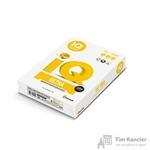 Бумага для офисной техники IQ Ultra (А4, 80 г/кв.м, белизна 168% CIE, 500 листов)