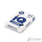 Бумага для офисной техники IQ Allround (А4, 80 г/кв.м, белизна 162% CIE, 500 листов)