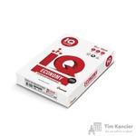 Бумага для офисной техники IQ Economy (А4, 80 г/кв.м, белизна 146% CIE, 500 листов)