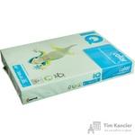Бумага цветная для офисной техники IQ Color зеленая MG28 (А3, 80 г/кв.м, 500 листов)