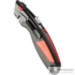 Нож складской безопасный 18 мм Attache SelectionXD-917