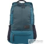 Рюкзак Victorinox зелёный 32х17х46 см 25 л