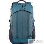Рюкзак Victorinox зелёный 30х18х46 см 27 л