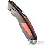 Нож складской 18 мм Attache Selection XD-916