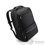 Рюкзак для ноутбука Tigernu T-B3319 15.6 черный