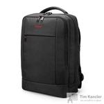 Рюкзак для ноутбука Tigernu T-B3331 15.6 темно-серый