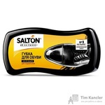 Губка для обуви Salton Волна черная (262586080)