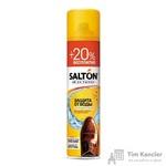 Средство для защиты обуви от воды Salton 250мл+50мл (262585032)