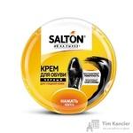 Крем для обуви Salton 50 мл черный (262586732)