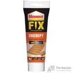 Клей монтажный Henkel Момент Fix Эксперт 250 г