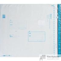 Пакет почтовый полиэтиленовый 680x750 мм
