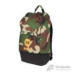 Рюкзак Polar Bags (камуфляж)