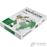 Бумага для офисной техники Navigator Universal (A3, 80 г/кв.м, белизна 169% CIE, 500 листов)