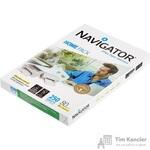 Бумага для офисной техники Navigator Home Pack (А4, 80 г/кв.м, белизна 169% CIE, 250 листов)