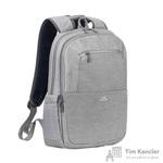 Рюкзак для ноутбука RivaCase 7760 15.6 серый
