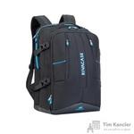 Рюкзак для ноутбука RivaCase 7860 17.3 черный