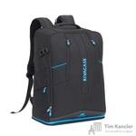 Рюкзак для ноутбука RivaCase 7890 16 черный