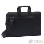 Сумка для ноутбука RivaCase 8930 15.6 черная