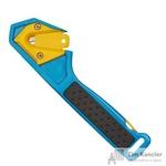 Нож складской Attache для вскрытия упаковочных материалов
