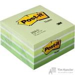 Стикеры Post-it Original 76x76 мм пастельные 5 цветов (1 блок, 450 листов)