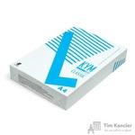 Бумага для офисной техники KYM Lux Classic (А4, 80 г/кв.м, белизна 150% CIE, 500 листов)