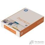 Бумага для офисной техники HP Premium (А4, 80 г/кв.м, белизна 161% CIE, 500 листов)