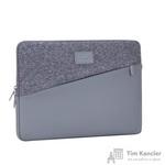 Чехол для ноутбука RivaCase 7903 13.3 серый