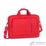 Сумка для ноутбука RivaCase 7530 15.6 красная