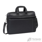 Сумка для ноутбука RivaCase 8940 16 черная