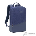 Рюкзак для ноутбука RivaCase 7960 15.6 синий