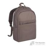 Рюкзак для ноутбука RivaCase 8065 15.6 хаки