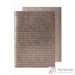 Блокнот Escalada А5 96 листов комбинированный в клетку/линейку/точку (146x211 мм)