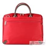 Сумка для ноутбука Sumdex NON-936RD 15.4 красная
