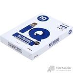 Бумага для офисной техники IQ Allround (А3, 80 г/кв.м, белизна 162% CIE, 500 листов)