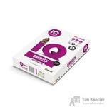 Бумага для офисной техники IQ Smooth (А4, 120 г/кв.м, белизна 170% CIE, 500 листов)