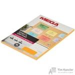 Бумага цветная для офисной техники Promega jet Neon оранжевая (А4, 75 г/кв.м, 50 листов)