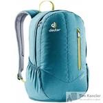 Рюкзак Deuter Nomi голубой 45х24х20 см