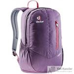 Рюкзак Deuter Nomi фиолетовый 45х24х20 см