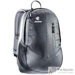 Рюкзак Deuter Nomi черный 45х24х20 см