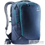 Рюкзак Deuter Giga темно-синий 46х31х23 см