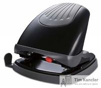 Дырокол KW-TRIO Lever-Tech Efortless, на 30 листов