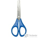 Ножницы детские Maped Essentials (13 см, для правшей)
