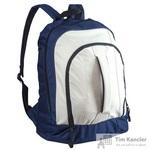 Рюкзак Faraway синий