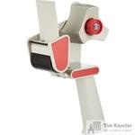 Диспенсер Attache для клейкой упаковочной ленты шириной 50 мм