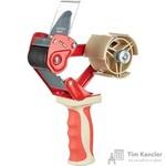 Диспенсер Attache Selection для клейкой упаковочной ленты шириной 50 мм