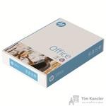 Бумага для офисной техники HP Office (А4, 80 г/кв.м, белизна 153% CIE, 500 листов)