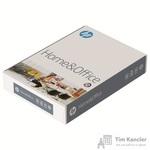 Бумага для офисной техники HP Home Office (А4, 80 г/кв.м, белизна 146% CIE, 500 листов)