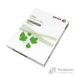 Бумага для офисной техники Xerox Office (A3, марка B, 80 г/кв.м, 500 листов)