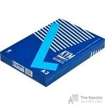Бумага для офисной техники KYM Lux Business (А3, 80 г/кв.м, белизна 164% CIE, 500 листов)